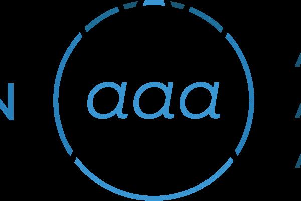 logo-aaa-2016